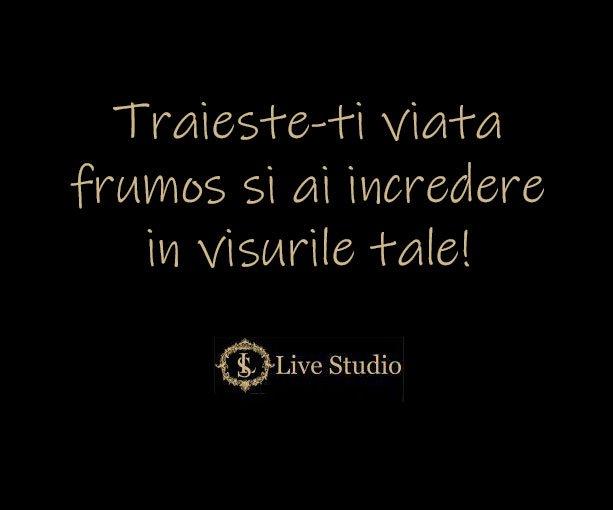 live-studio-bucuresti