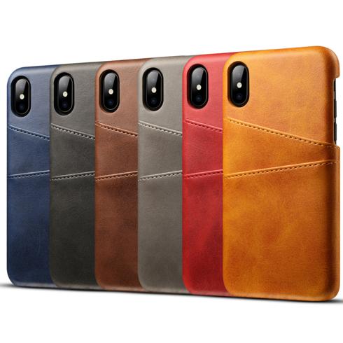 husa-port-card-din-piele-ecologica-iphone-x-albastra_490