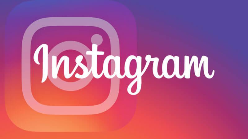 trucuri instagram - stoianciprian.blog