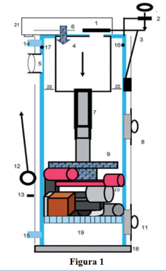 schema-centrala-stropuva