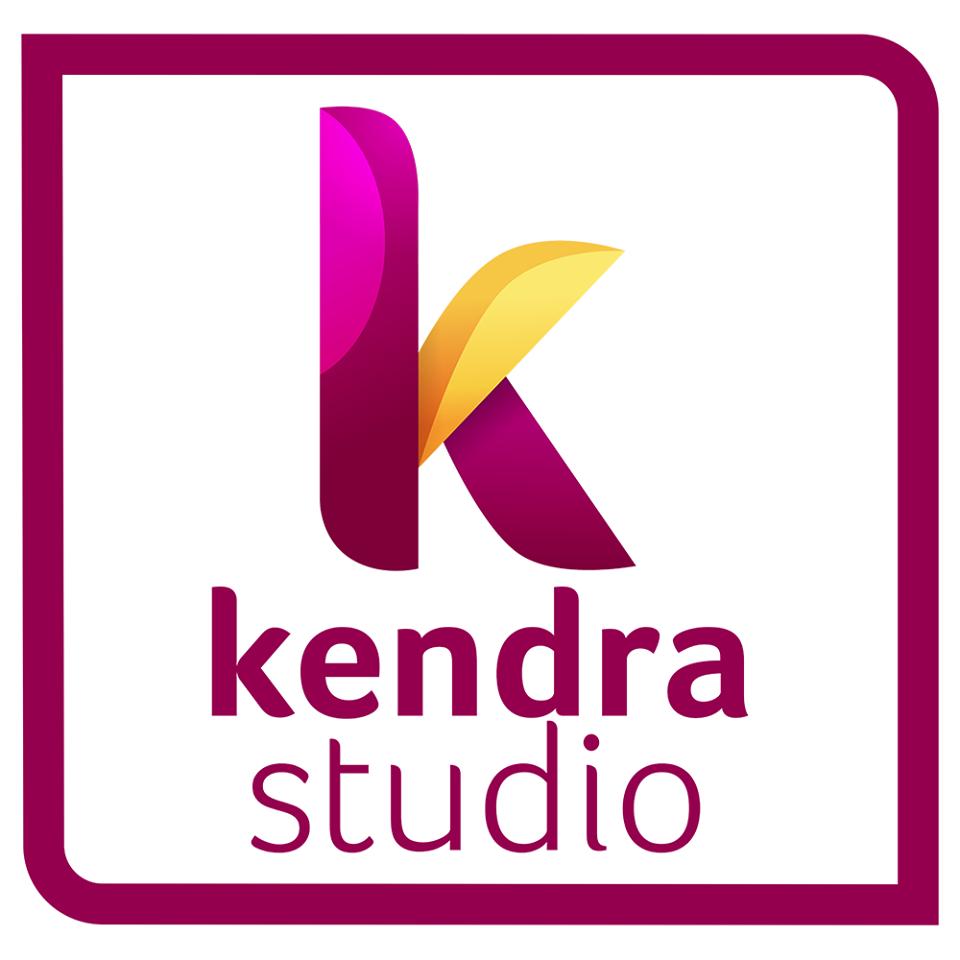 kendra studio