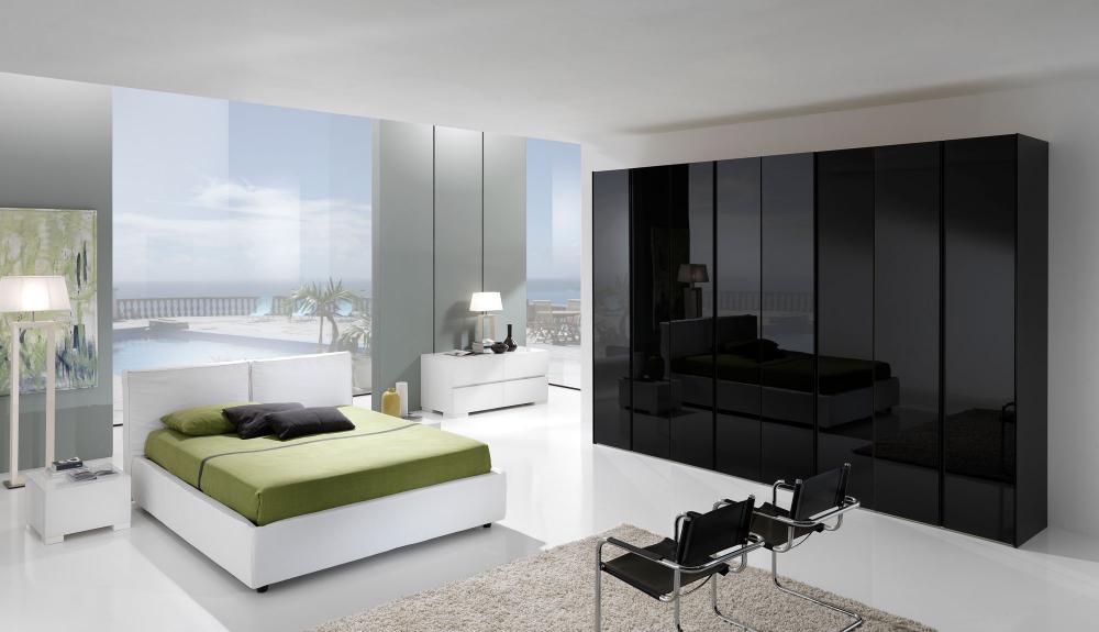 mobila dormitor bucuresti