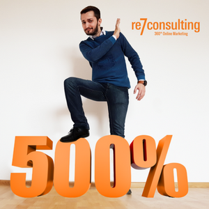 campanie-SEO-re7consulting-stoian-ciprian[1]