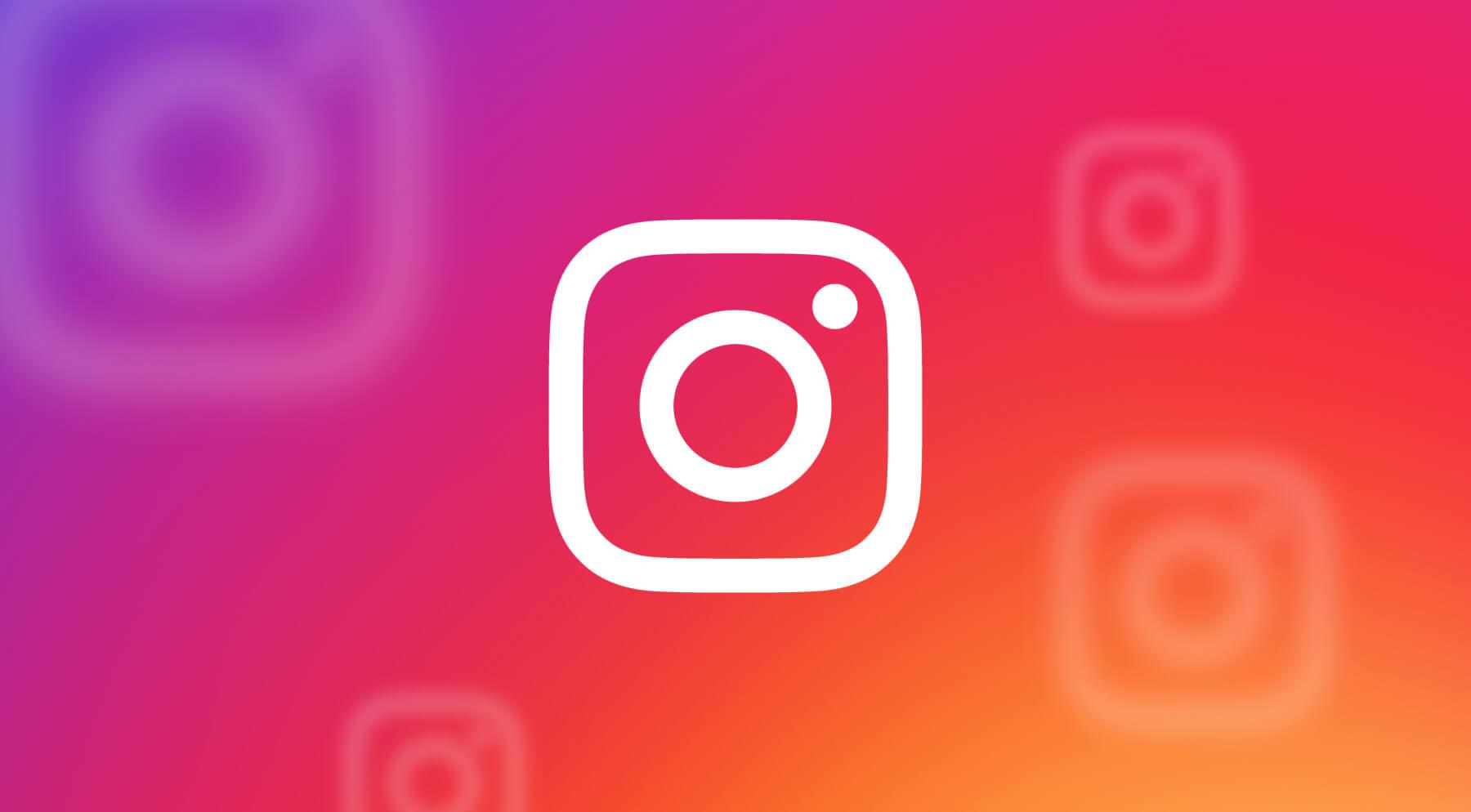 despre-instagram