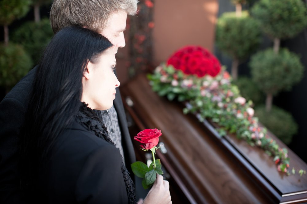 servicii-funerare-sector-2