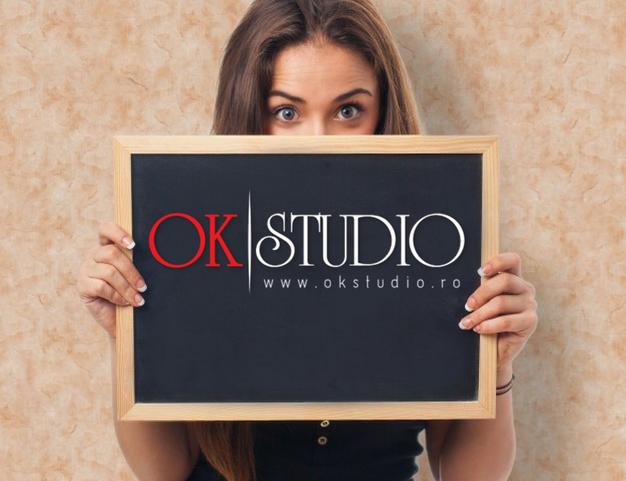 Ok-Studio-Videochat-Bucuresti
