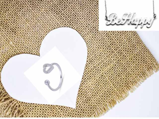 idei cadouri valentine s day Be Special