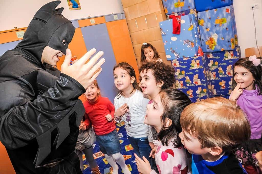 personaje-petreceri-copii-batman