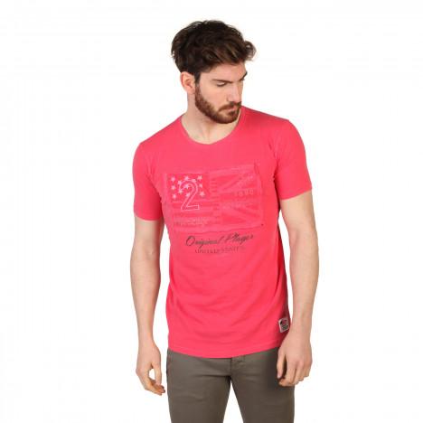 tricouri barbati outlet 1