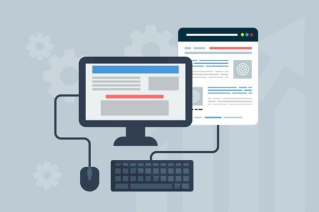 servicii_web_design_themarkers