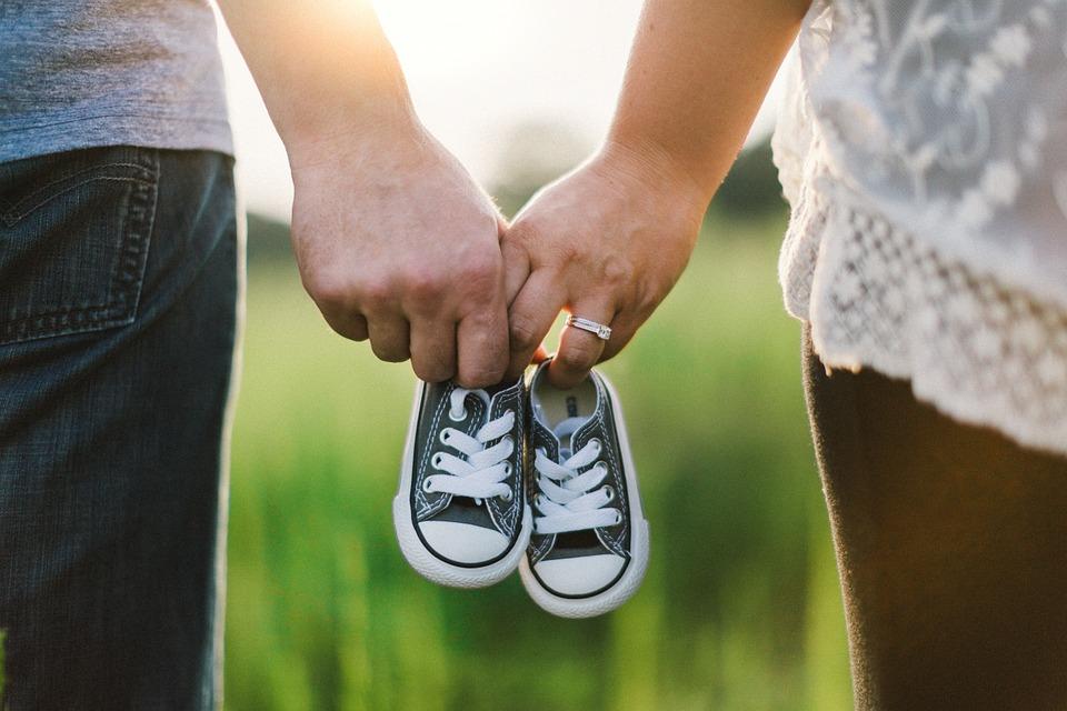 Blog pentru familie