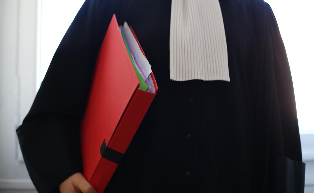 avocat drept penal sibiu avmconsult.ro