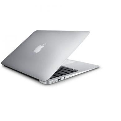 Macbook Air - comanda prin eMag