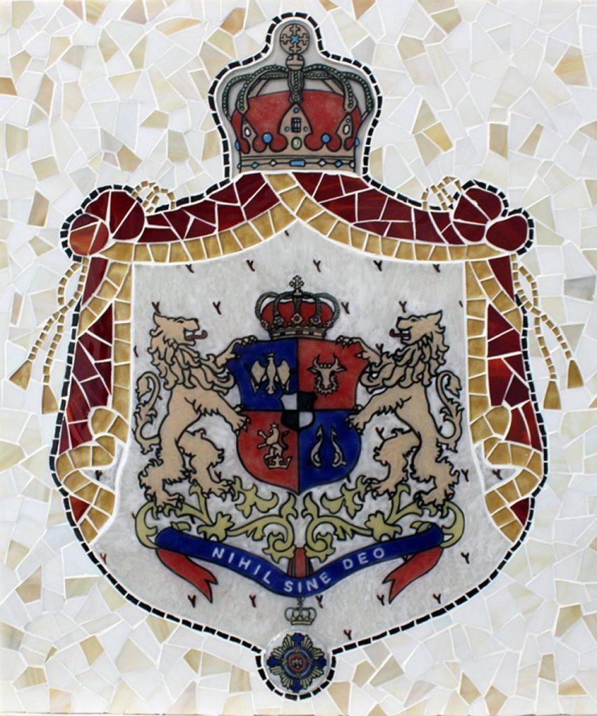 mozaic artbient.ro