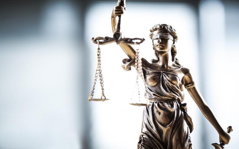 avocat dreptul muncii