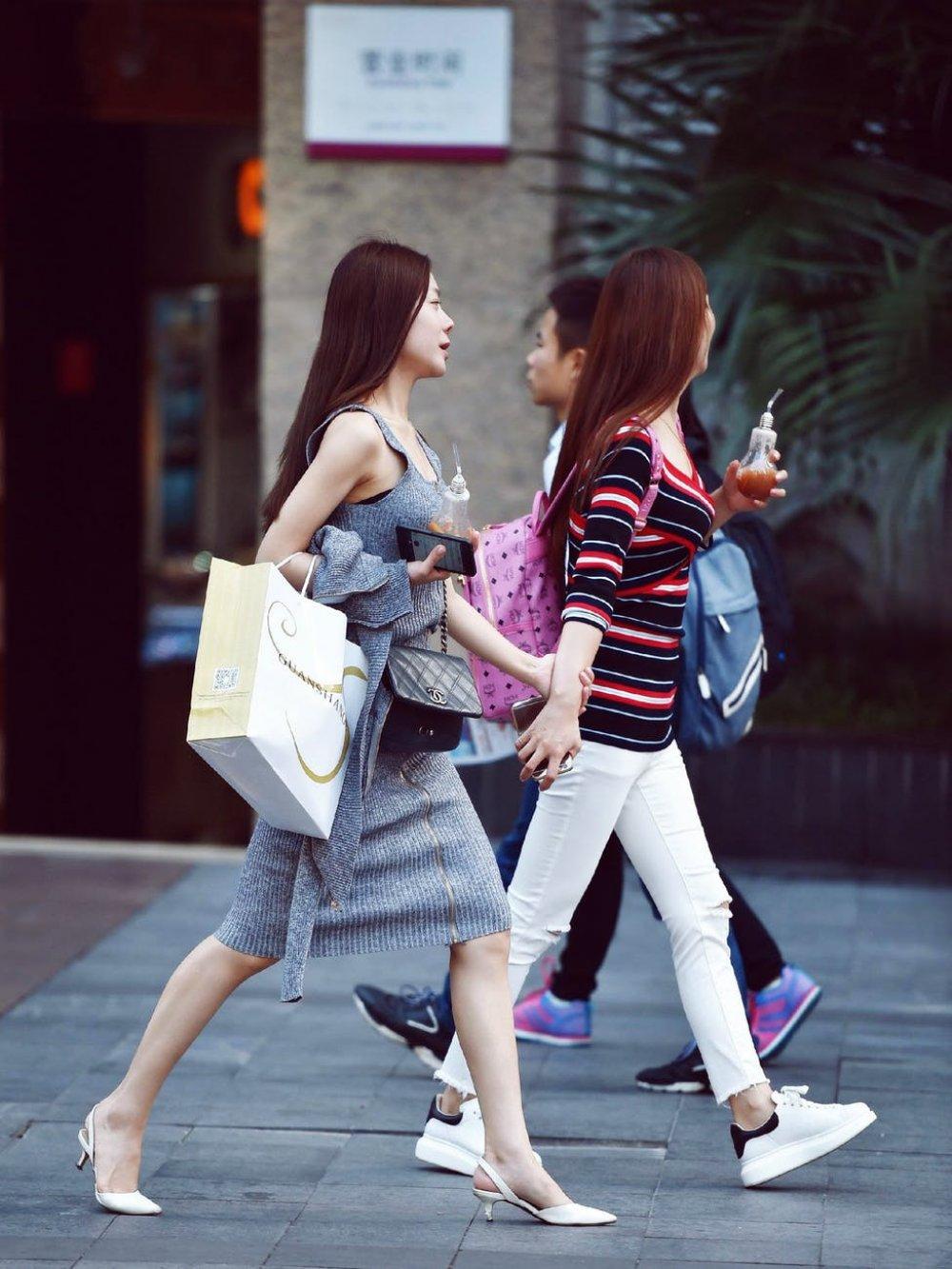 www.b-mall.ro