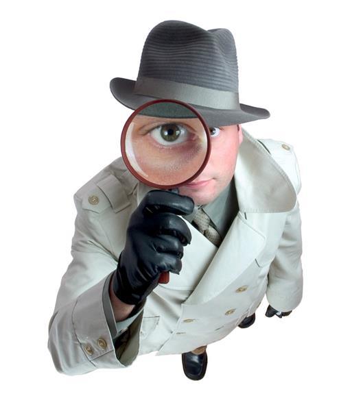 clienti misteriosi