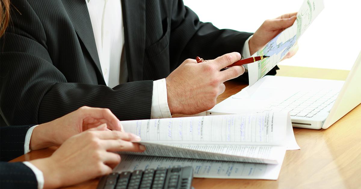 consultanta in afaceri si management ilinasirbu.ro