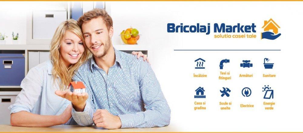 bricolajmarket.ro