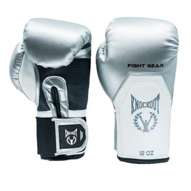 manusi_box_knockout_starter_silver_10546