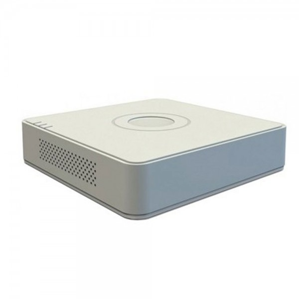 dvr_standalone_16_canale_hikvision_ds-7116hqhi-f1n_1