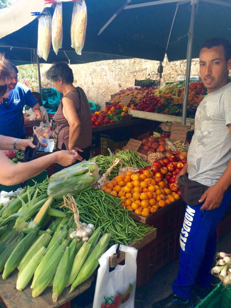 dieta mediteraneana si suplimentele de slabit