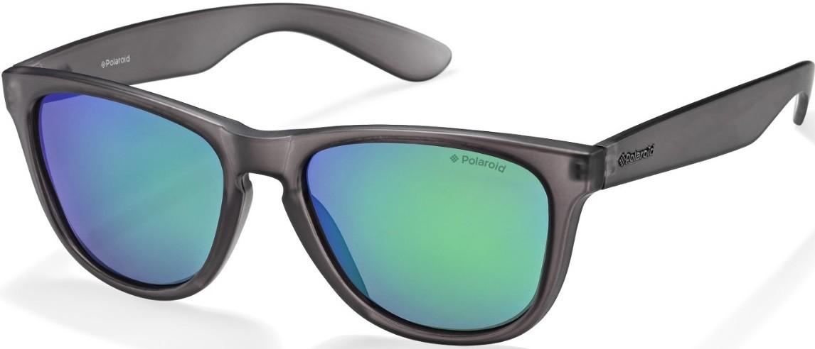 ochelari de soare polaroid 2