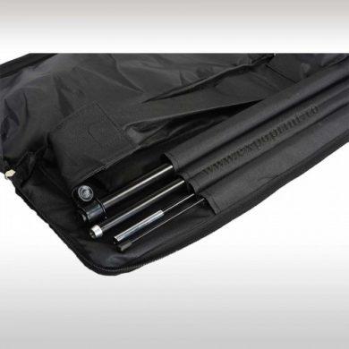 Compartimentare geanta premium steaguri personalizate