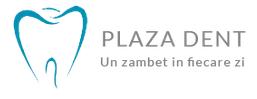 Clinica Stomatologica Plaza Dent