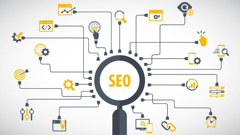 Scurt Ghid SEO pentru a avea resursele necesare optimizarii unui site precum un profesionist