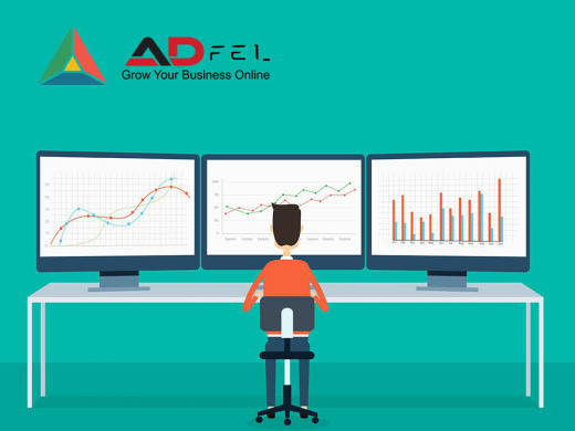 SEO off page ADfel Digital Marketing