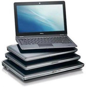 Atunci când alegem un laptop second-hand unde gresim