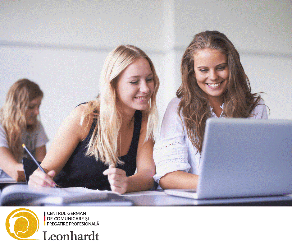 leonhardt-learning