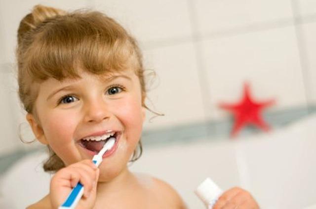 omega omnident cabinet stomatologic non stop- preventie