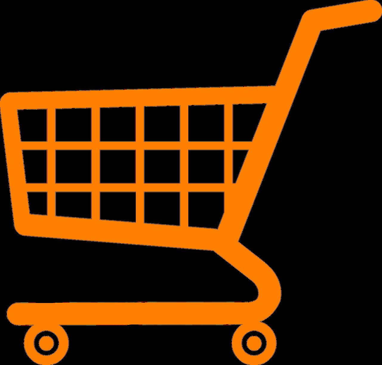 soft retail