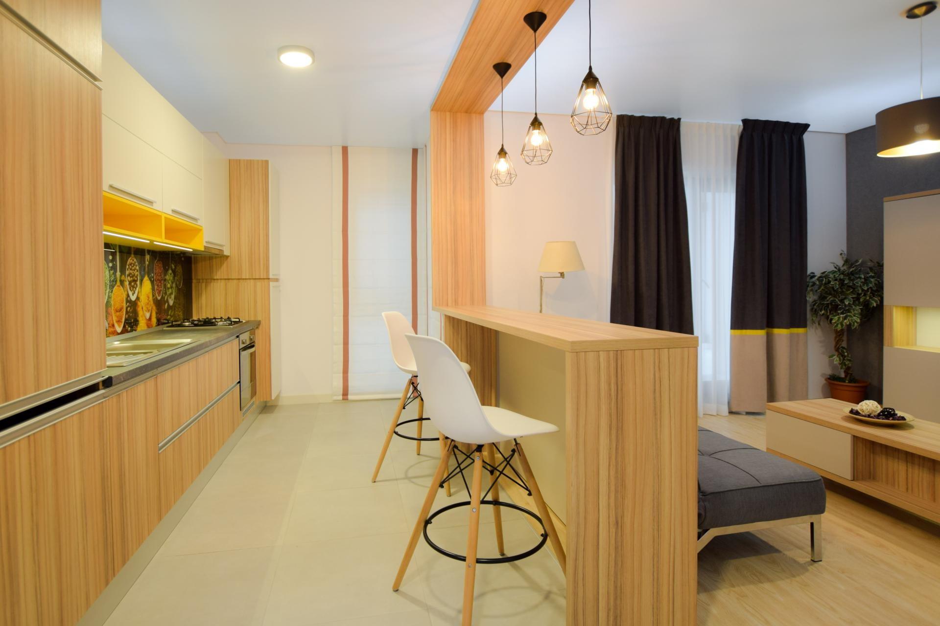 apartamente 2 camere 1