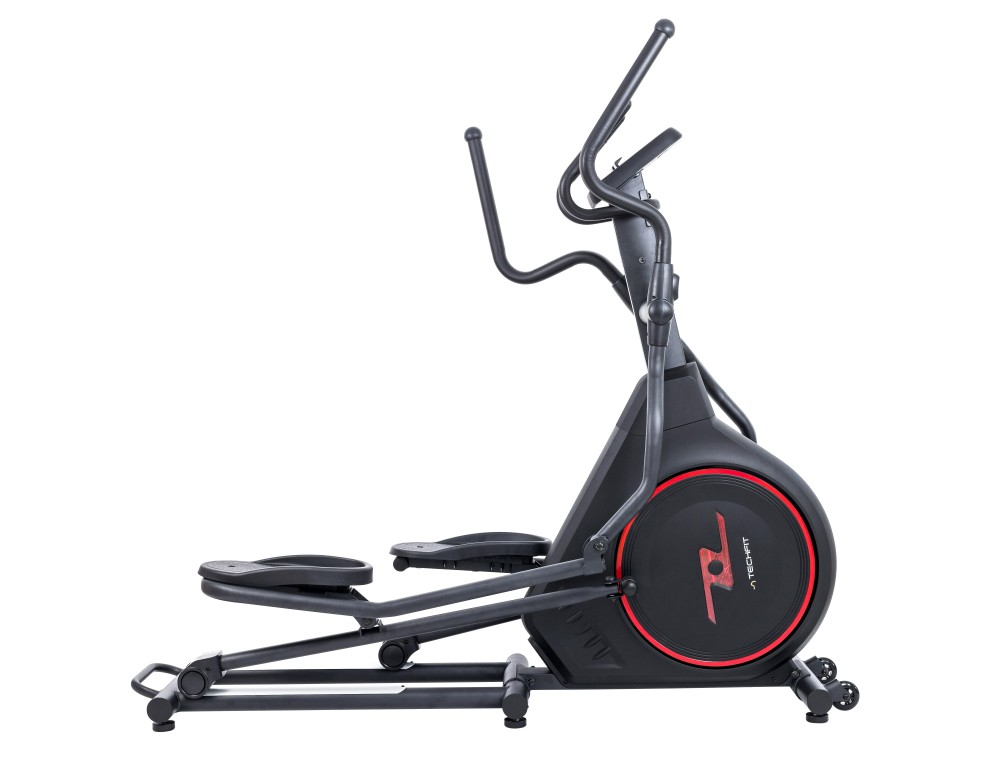 biciclete eliptice 1