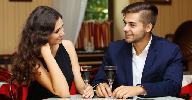Top 4 Best Romanian Dating Sites
