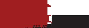 logo-mobispeed