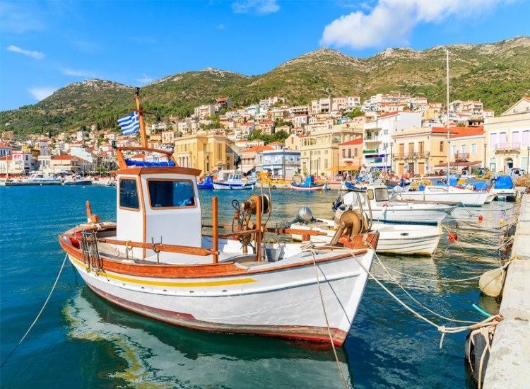 oferte pentru Grecia