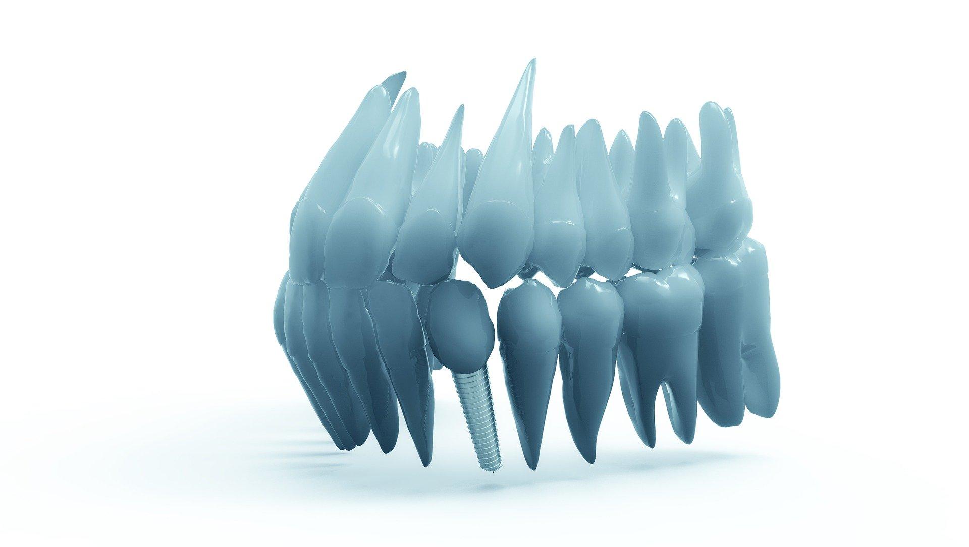Elveto-dent.ro