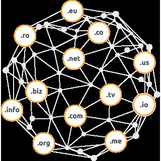 inregistrare domenii net-solution.ro
