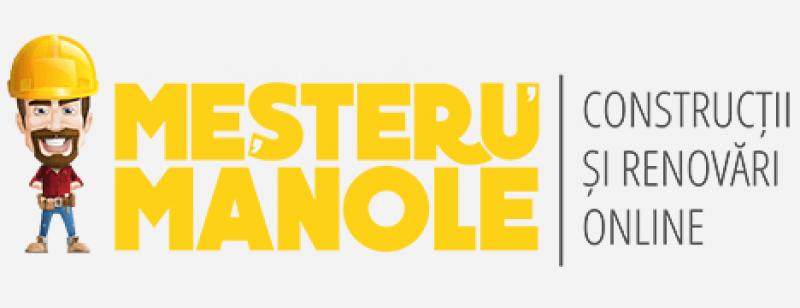 materiale_de_constructii
