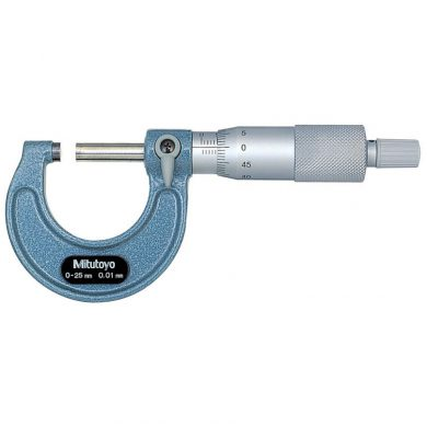 emag micrometru