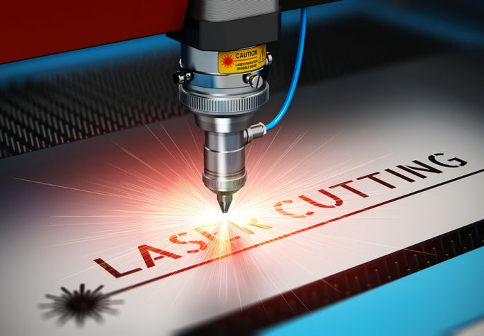 servicii de debitare laser in Romania