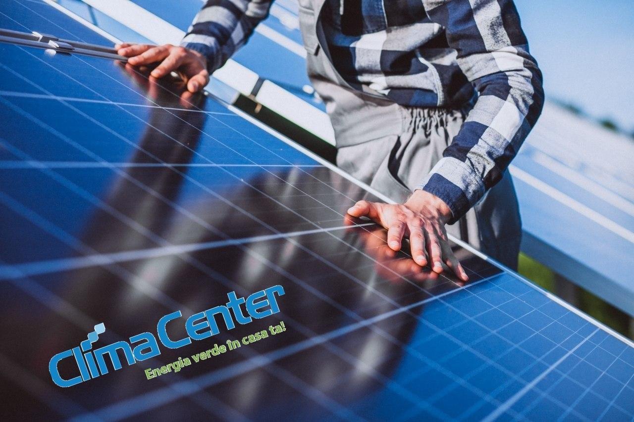 Panouri solare presurizate avantaje