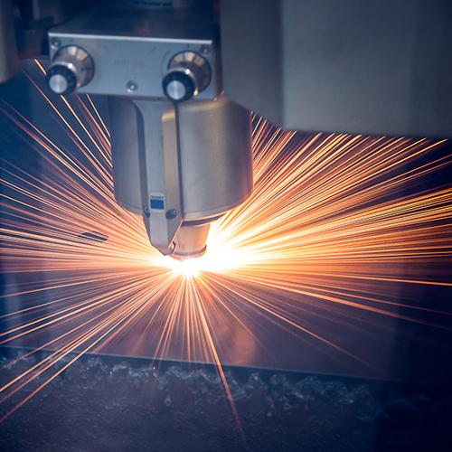 debitare laser profesionala