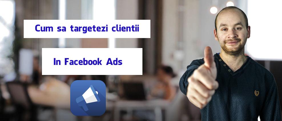 ghid de facebook ads 2020