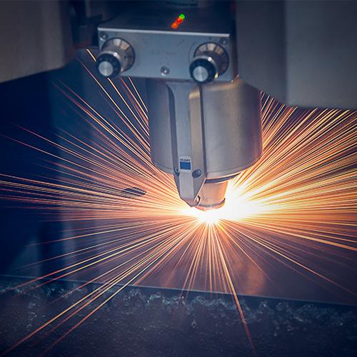 servicii debitare cu laser