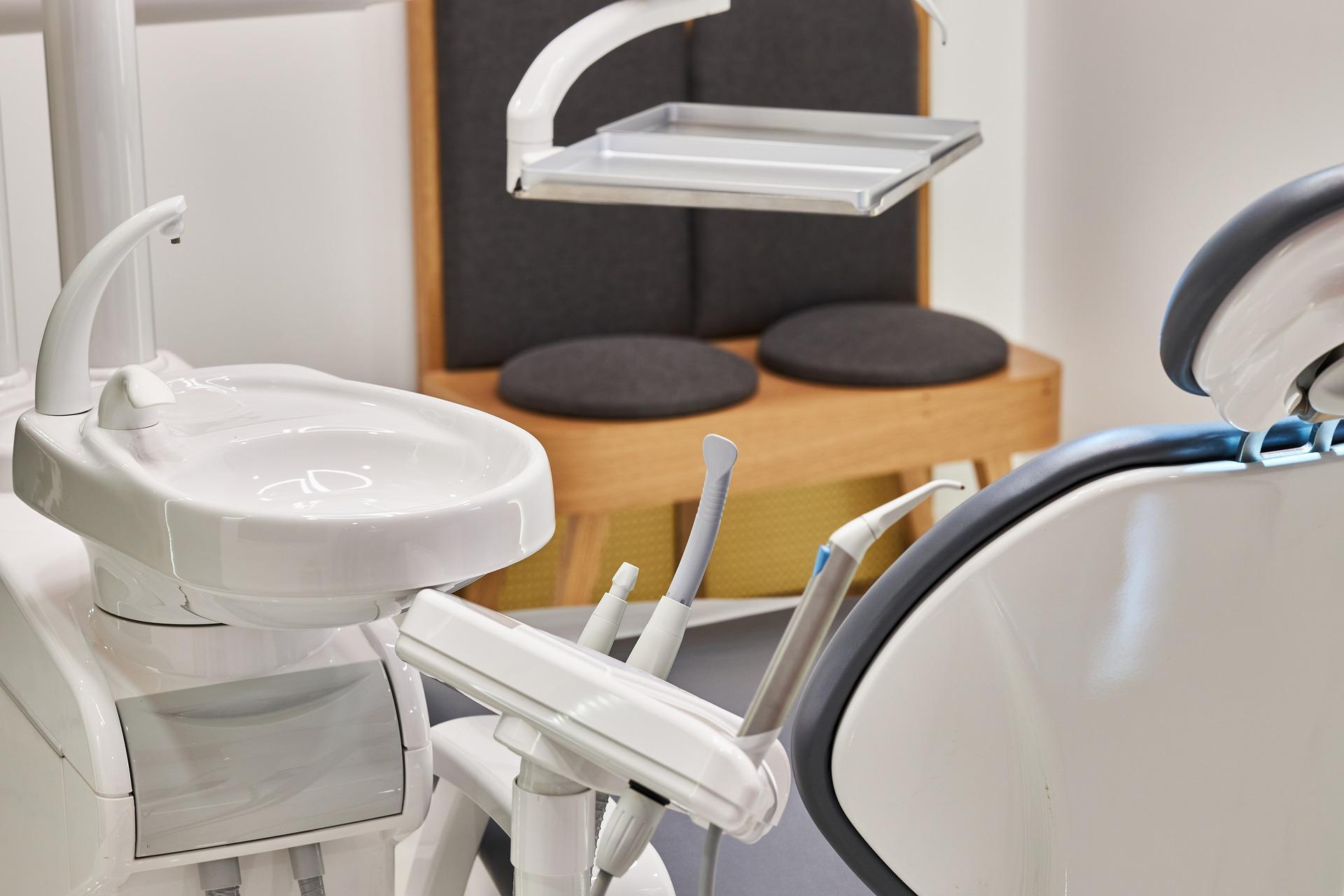 proteze dentare Bucuresti